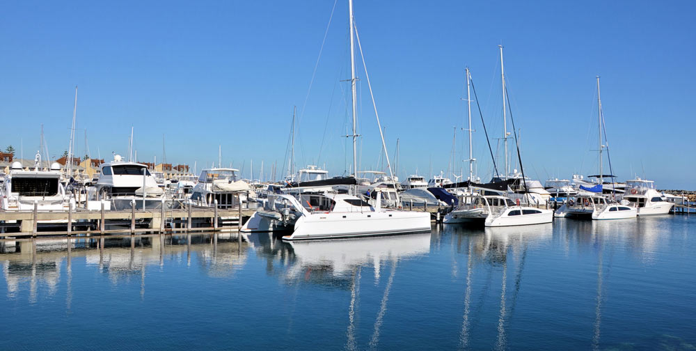 Boat Loans made easy with fast approval